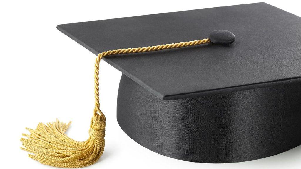 Beasiswa untuk Mahasiswa dari Paragon Segera Dibuka, Yuk Cek Persyaratannya