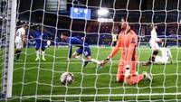 Real Madrid Tersingkir, Zidane: Chelsea Memang Layak Menang