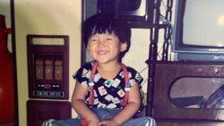 Gemes! 7 Potret Masa Kanak-kanak Artis Korea, Kim Seon Ho hingga Song Joong Ki