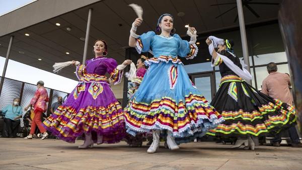 Namun sayangnya ada kesalahpahaman yang kerap menganggap bahwa Cinco de Mayo adalah Hari Kemerdekaan Meksiko.
