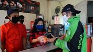 Dukung Upaya UMKM Pemerintah, Gojek Siapkan Banyak Promo di Hari BBI