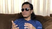 Uki eks NOAH Sebut Musik Haram, Gus Miftah Kutip Kalimat Penyair Sufi