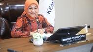 Kemnaker Bahas Kerja Sama Bilateral Pelindungan PMI dengan Malaysia