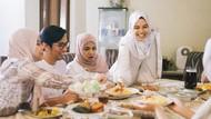 Mengenal 4 Tradisi Masyarakat di Tanah Sunda Saat Idul Fitri