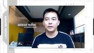Ini Alasan CEO RRQ Mau Bikin Divisi Ladies Mobile Legends