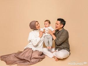 Membeli Baju Baru untuk Lebaran, Seperti Apa Hukumnya dalam Islam?