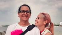 5 Artis Cantik yang Ditinggal Suami untuk Selamanya di Usia Muda
