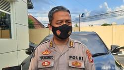 Update Terkini Kasus Takjil Sianida: Nani dan Tomy Bantah Nikah Siri!