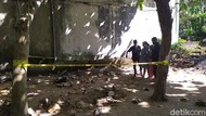 Misteri Kuburan Janin di Makam Islam Mojokerto Akhirnya Terungkap