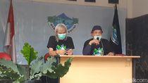 Kerja Sama Pembuangan Sampah Tangsel ke Kota Serang Digugat ke PTUN