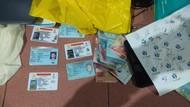 Jual Surat Antigen Palsu ke Sopir Truk, Oknum Nakes di Kalteng Diciduk