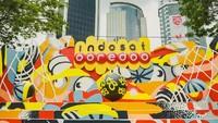 Indosat Ooredoo Rombak Jajaran Komisaris, Ini Susunannya