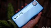 Realme C20