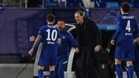 Tuchel Hebat! Sukses Poles Pemain Chelsea dalam Waktu Singkat