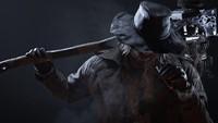 3 Penjahat Utama Resident Evil: Village Selain Lady Dimitrescu