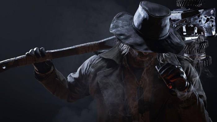 3 Penjahat Utama Lainnya di Resident Evil: Village Selain Lady Dimitrescu