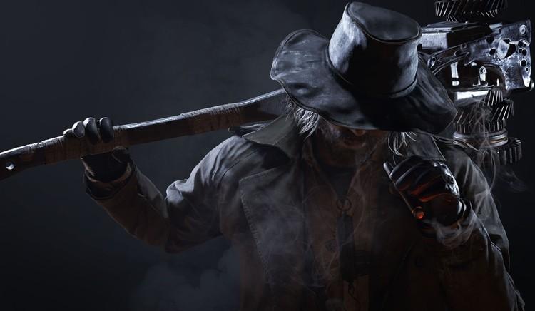 4 Penjahat Utama Menyeramkan di Resident Evil: Village