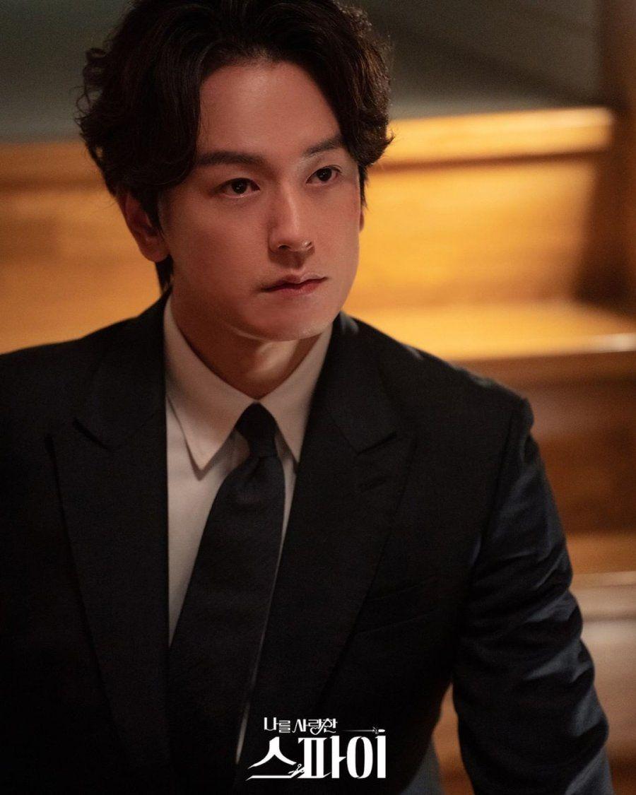 5 Aktor Korea Underrated yang Layak Dapat Lebih Banyak Perhatian