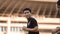 Kata Indra Sjafri, Arthur Irawan Masuk TC Timnas Indonesia karena...