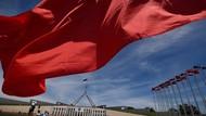 China Hentikan Dialog Ekonomi Strategis dengan Australia