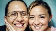 Kisahnya Jadi Pengingat ke Tuhan, Keluarga: Kami Bangga dengan Raditya Oloan