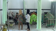 29 Warga Cianjur Keracunan Olahan Kulit Sapi