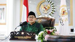 Ketum PKB Instruksikan Kader Tidak Mudik & Halalbihalal Idul Fitri
