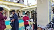 Nawir Duta Masker Asal Bekasi Siap Dipenjara Jika Berulah Lagi
