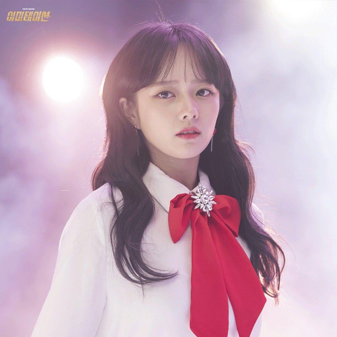Pemain Drama Korea Imitation