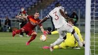 De Gea Top Banget! Buat 10 Penyelamatan, Bantu MU ke Final Liga Europa