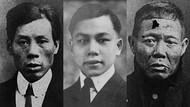 Sejarah Terlupakan 6 Penumpang China yang Selamat dari Tenggelamnya Titanic