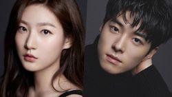 5 Hal soal Shaman Girl Ga Doo Shim, Drakor Baru Nam Da Reum-Kim Sae Ron
