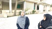 Kisah TKW Kerja di Vila Keluarga Raja Arab Dapat Gaji dan Bonus Puluhan Juta