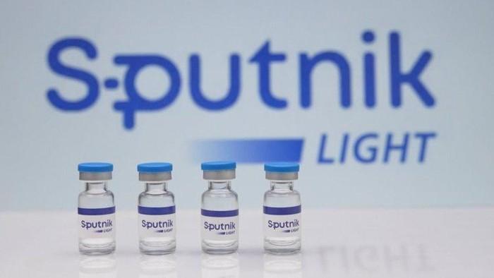 Vaksin Covid-19: Putin sebut Sputnik V bisa diandalkan seperti senapan AK-47, kapan digunakan di Indonesia?
