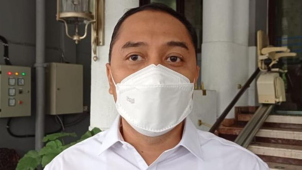 Vaksinasi Massal Kembali Digelar Selama 2 Hari di Stadion Gelora Pancasila