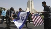 Daftar 30 Negara yang Tidak Mengakui Israel, Salah Satunya Indonesia