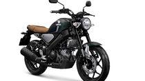 Yamaha XSR155 Dapat Baju Baru, Bikin Pede buat Keluyuran