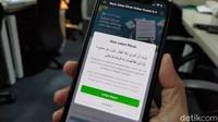 5 Rekomendasi Aplikasi Bayar Zakat Fitrah Online
