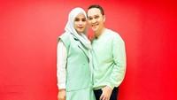 Alasan Istri Akhmad Fadli Jalani Pengangakatan Rahim