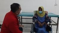 ART di Surabaya Dianiaya Majikan: Disetrika hingga Disuruh Makan Kotoran Kucing