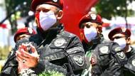 Hentikan Teror KKB di Papua, Bamsoet Minta Negara Tak Buka Diskusi