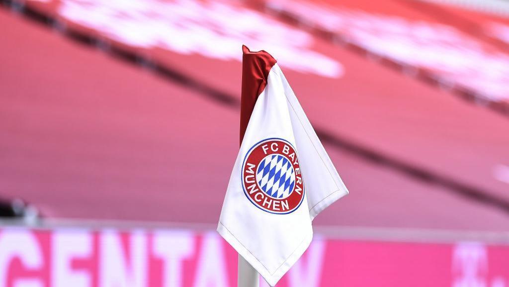 Lagi dan Lagi, Bayern Munich Bajak Remaja Chelsea