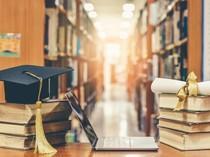 Pendaftar Beasiswa Kemdikbudristek Tidak Boleh Daftar Paralel Beasiswa LPDP