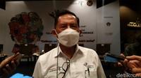 Bali Gelar Pameran Perjalanan di Bulan Juni, Peminatnya Antre