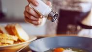 Konsumsi Makanan Asin Bisa Tingkatkan Risiko COVID-19? Ini Penjelasannya
