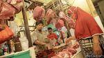 Nah Loh! Harga Daging Sapi Tembus Rp 150.000/Kg