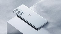 OnePlus Kembali ke Pelukan Oppo