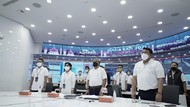 Sambut Lebaran, TelkomGroup Pastikan Kualitas Layanan Prima