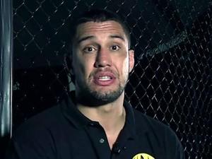 Ngeri! Petarung MMA Fraktur Penis Gegara Bercinta