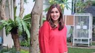9 Potret Mewah Rumah Baru Adik Raffi Ahmad, Bakal Dipasang Lift